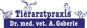 Tierärztliche Praxis für Kleintiere Dr. A. Gaberle